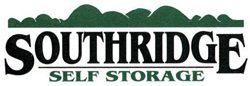 Southridge Self Storage