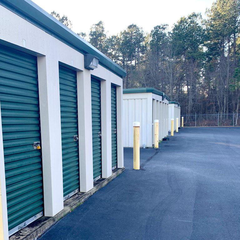 storage-units-2-square